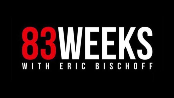83weeks-696x392