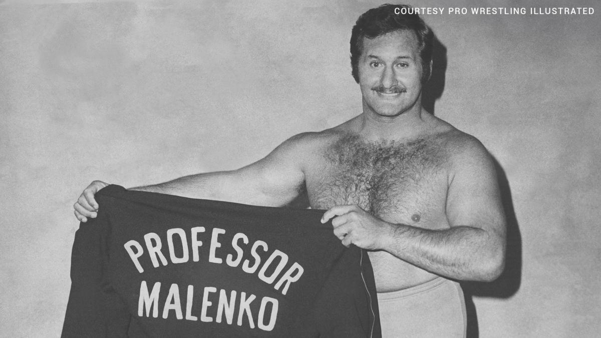 Boris Malenko-2