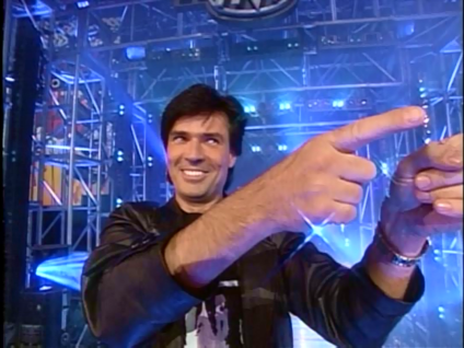 eric_bischoff-monday_nitro-pointing-smiling-wcw