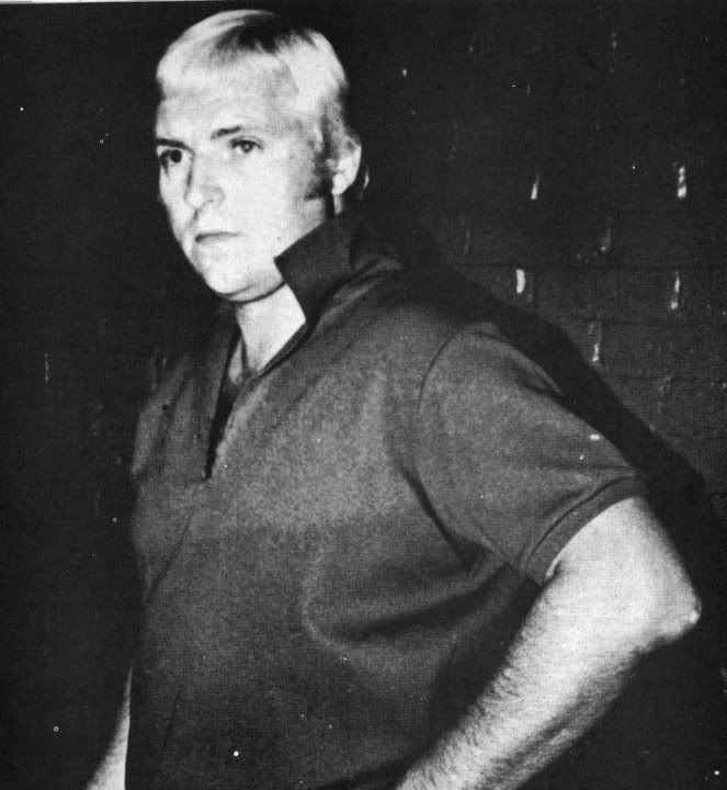 pretty boy bobby heenan