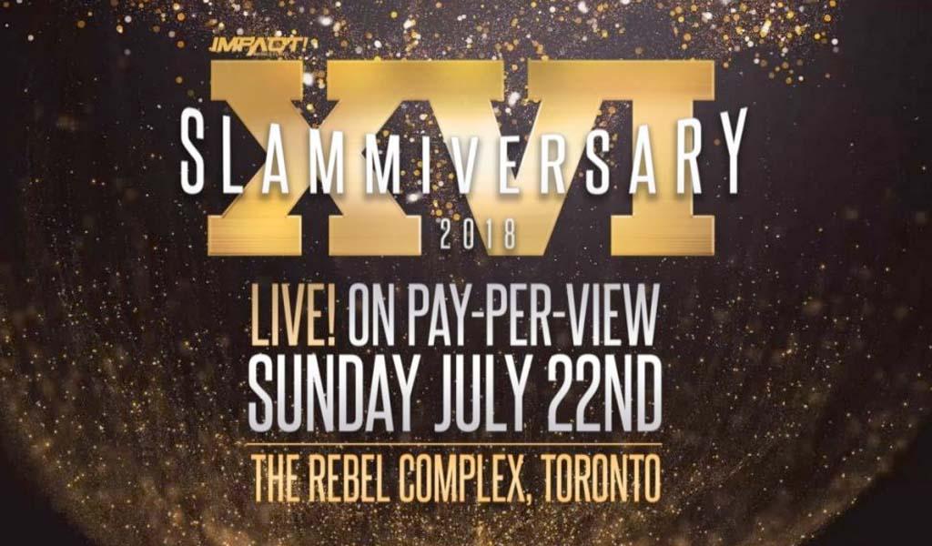 slammiversary2018