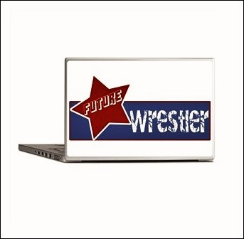 Future_Wrestler_Laptop_Skins_300x300