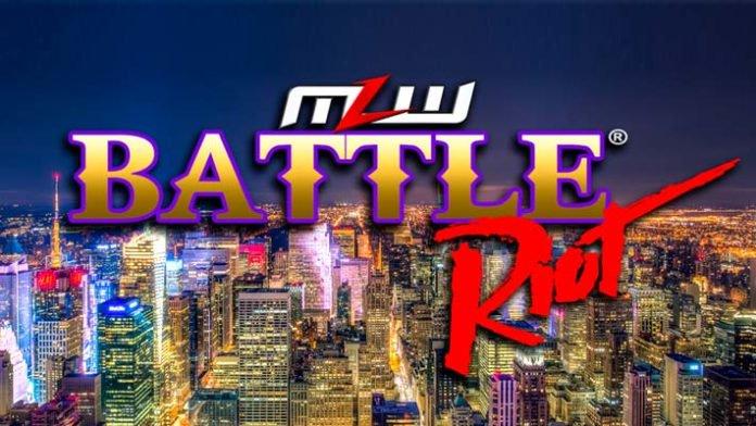 battle-riot-696x392