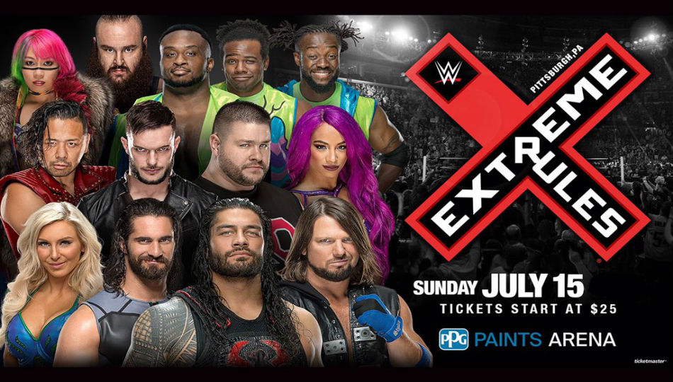 extreme-rules-leaked-poster-1528442771