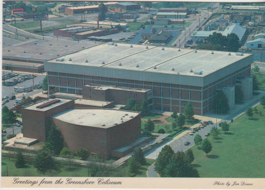 greensboro_postcard