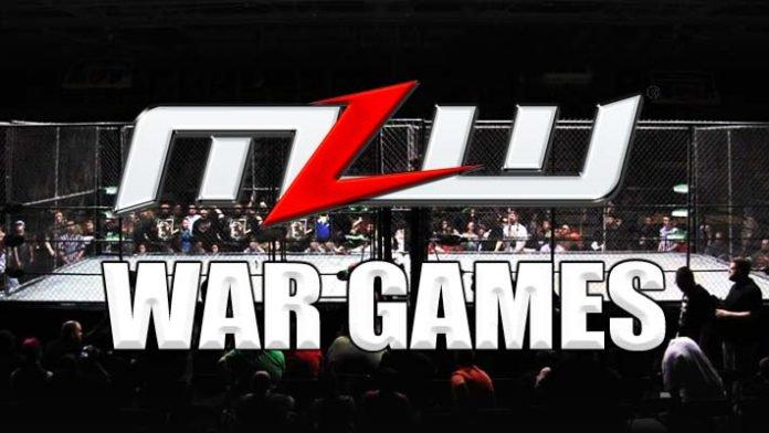 mlw-war-games-696x392