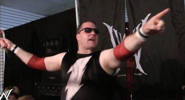 nazi-wrestler-618x334