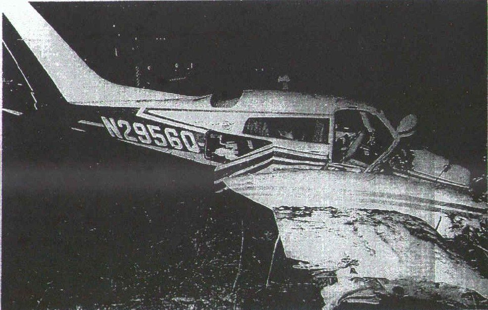 planecrash5