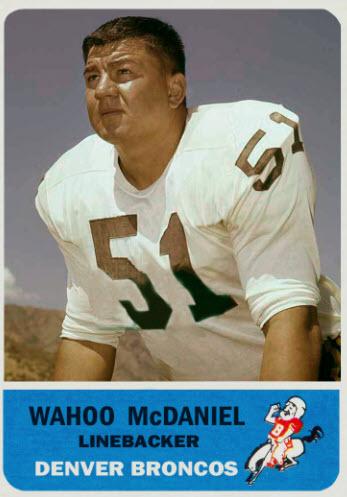 wahoo-football-1