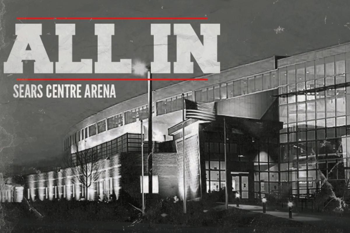 AllIn.0
