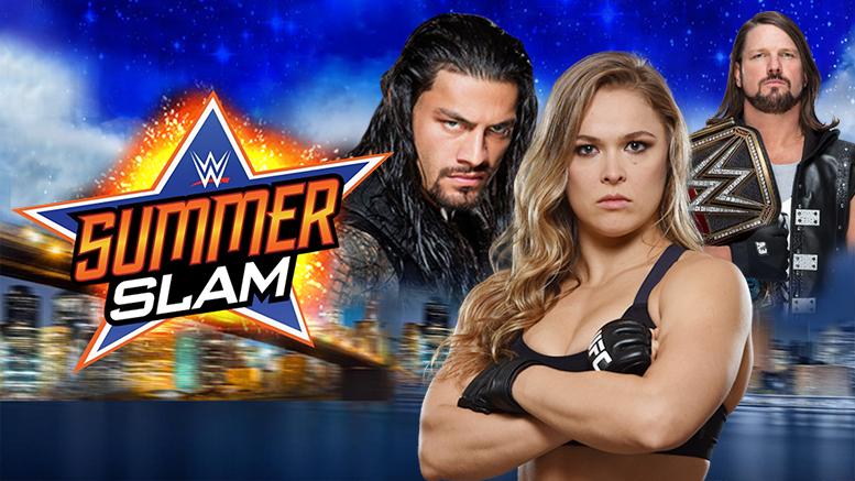 SummerSlam-2018-Roman-Reigns-Ronda-Rousey-AJ-Styles