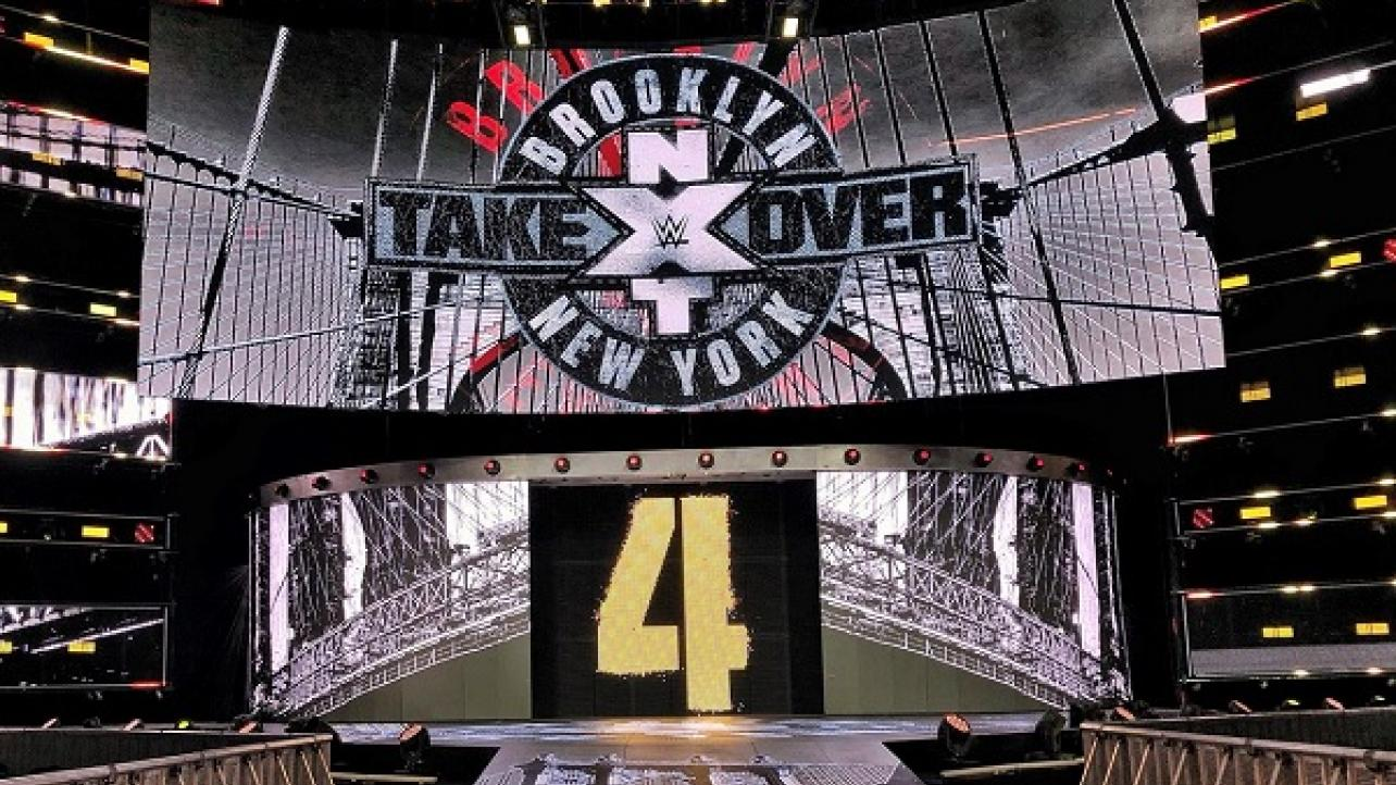 nxt-takeover-brooklyn-4-set