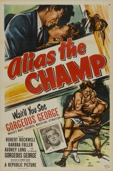 220px-Alias_the_Champ_poster