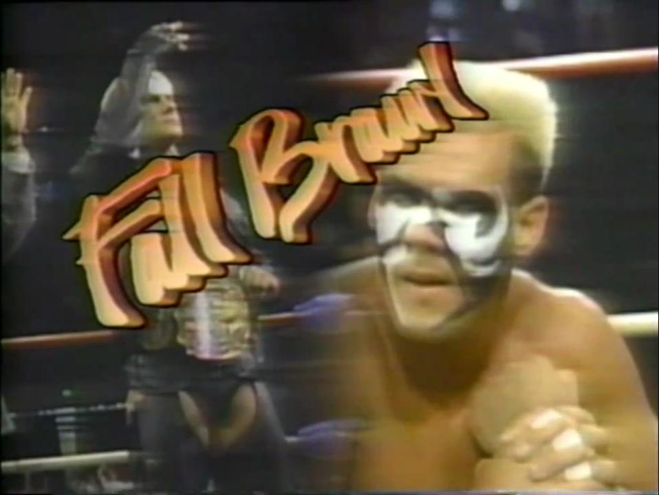 clash-fall-brawl