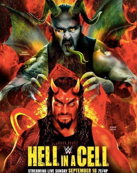 hell-in-a-cell-wwe-1131975