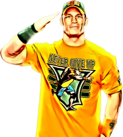 john_cena_animated_style_cutout__by_chrisneville85-da54ddt