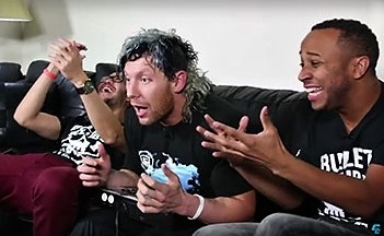 kenny-omega-to-be-in-street-fighter-v-video-game