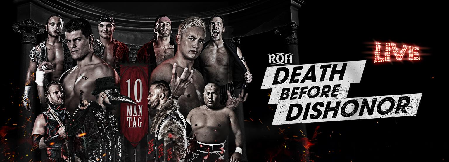 roh-death-before-dishonor-2018-1536x555