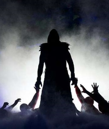 the-undertaker-wrestlemania-33-1491097883-800