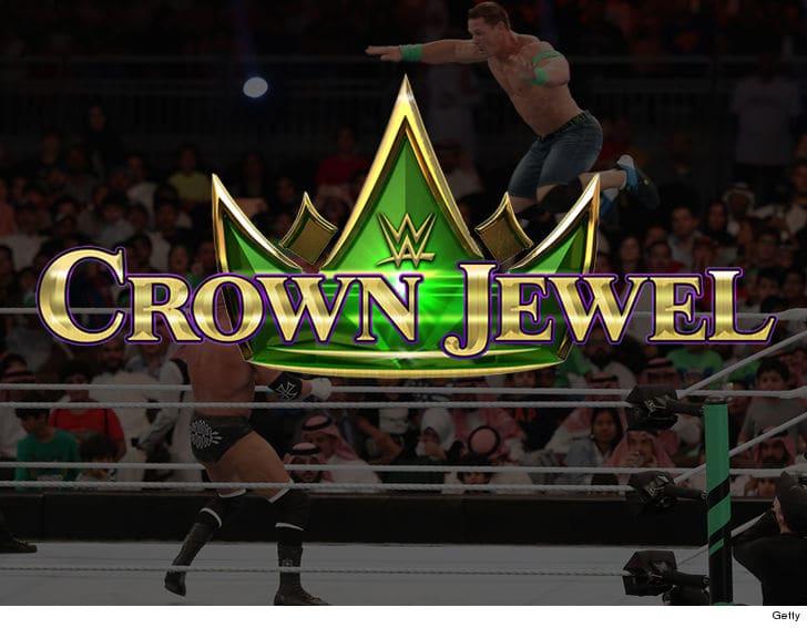 1025-crown-jewel-getty-5