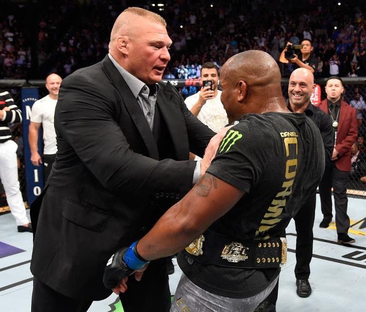 Brock-Lesnar-vs.-Daniel-Cormiers