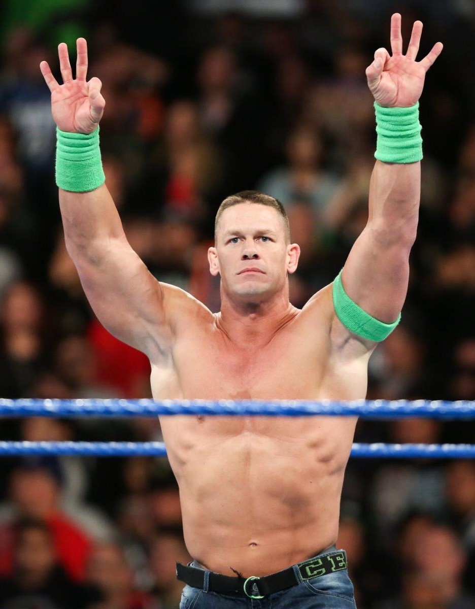 Cena Crown Jewel