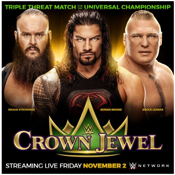 Crown_Jewel_-_Triple_Threat