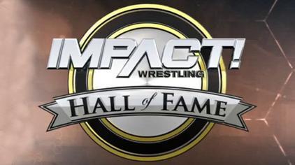 Impact_Wrestling_HOF
