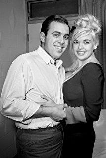 Matt and Jayne-1