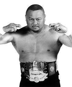 Toru Tanaka-1