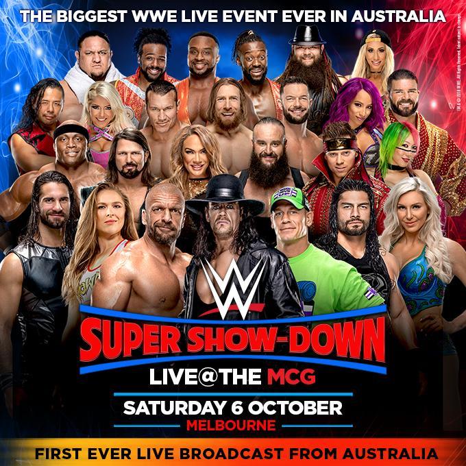 WWE_046_TEG_680x680_d33b8818-9ae7-4c2e-91f6-47a840d70899_800x