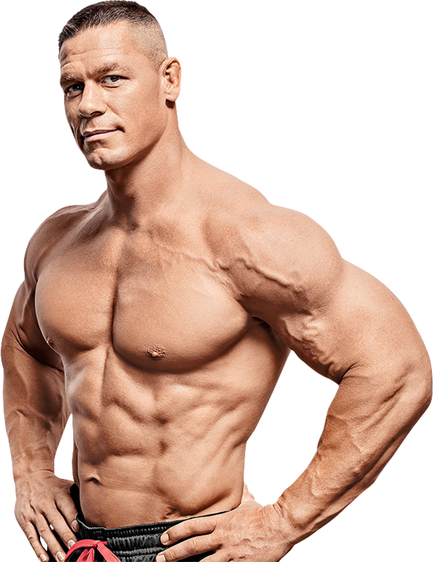 john_cena_2017_muscle_and_fitness_magazine_png_by_ambriegnsasylum16-db0mka8