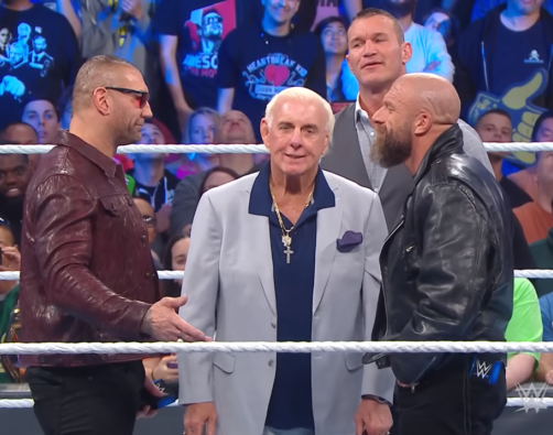 triple-H-vs-batista-match-700x395