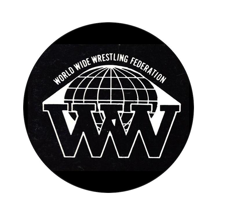 w-WWWF-01