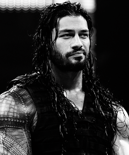 Awesome-Photos-Of-Wwe-Roman-Reigns-HD
