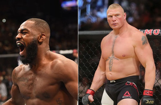 Jon-Jones-Brock-Lesnar-930614