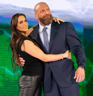 TRIPLE-H-and-STEPHANIE.png