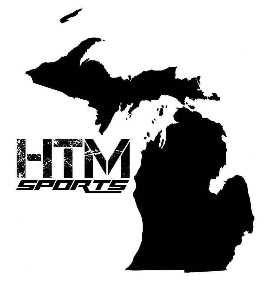 HTM SPORTS