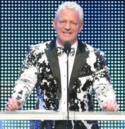 WWE-HOF-GALLERY-770x439_c