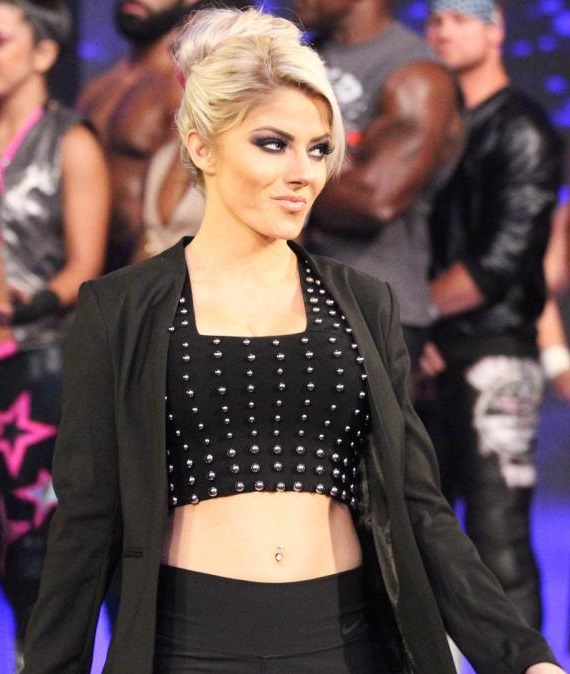 This image has an empty alt attribute; its file name is alexa-bliss-raw-wwe.jpg