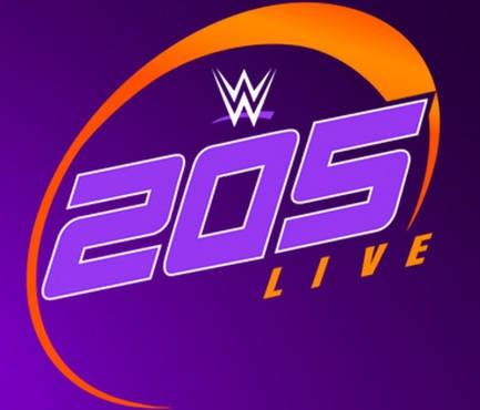 205-Live