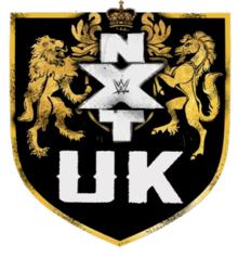 220px-NXT_UK_brand_Logo_2018