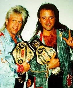 The_Rock_n_Roll_Express