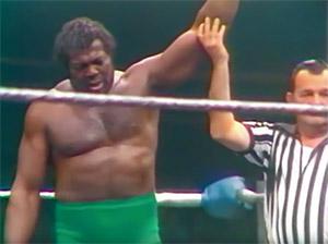 bobo-brazil-wrestler