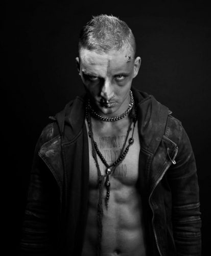 Cageside Seats Why Aew Targeting Darby Allin Could Hurt Wwe More Than Randy Orton The Gorilla Position