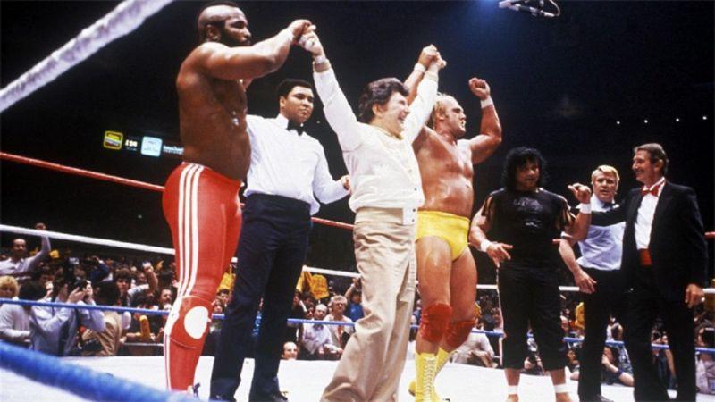 4-mania victory