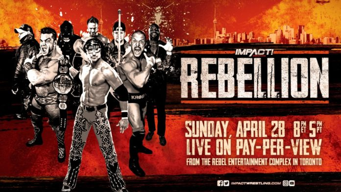 Impact-Wrestling-Rebellion-696x392