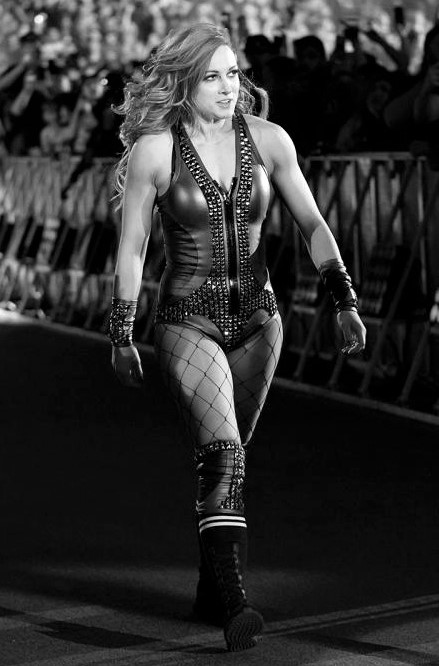 becky-lynch-womens-royal-rumble