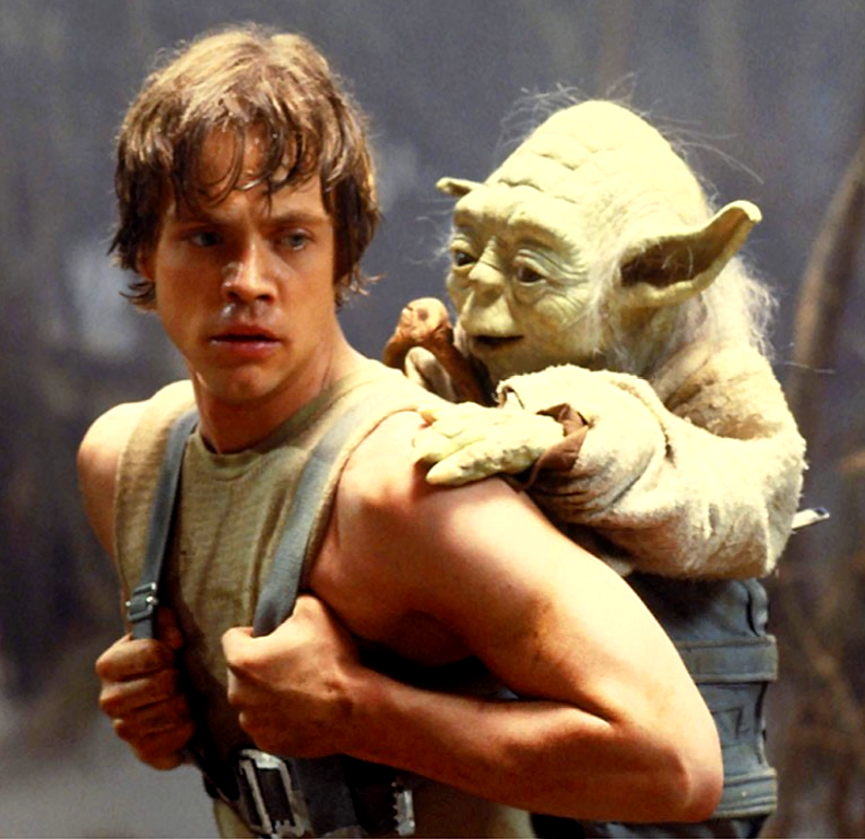 ws_Star_Wars__Yoda_and_Luke_1024x768
