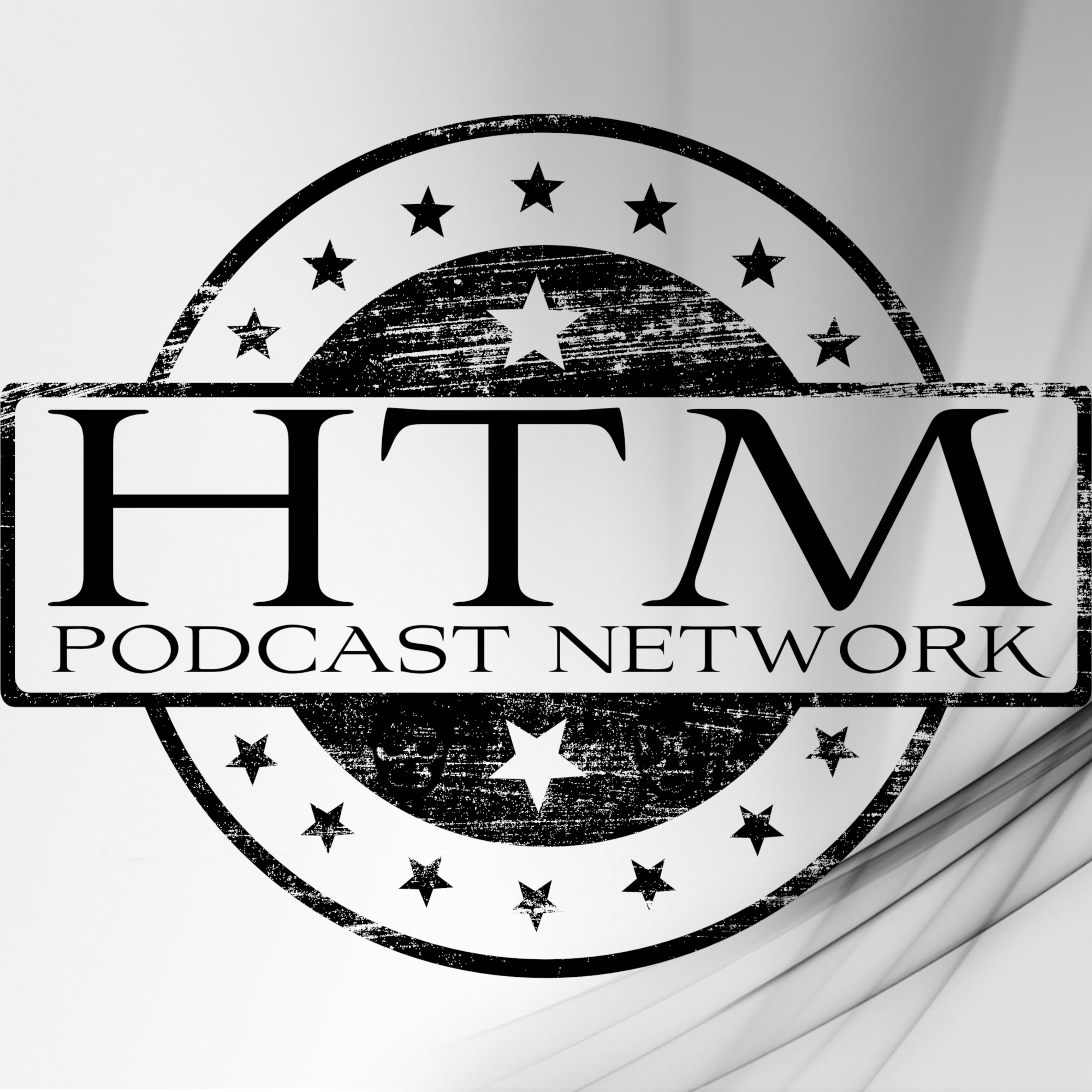 HTM Square Logo